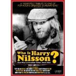 nilsson1