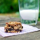 cookie bar 1 (1)