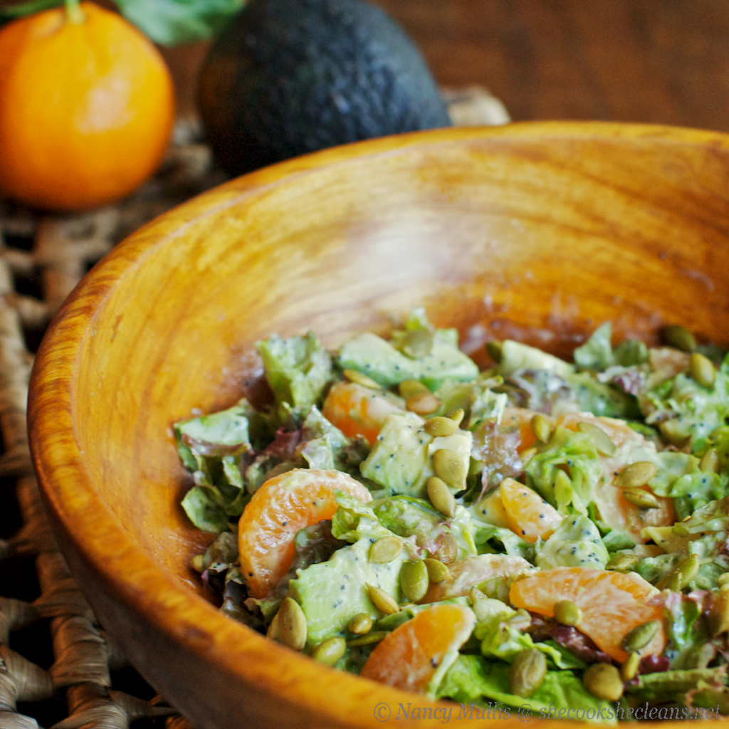 citrus avocado salad1