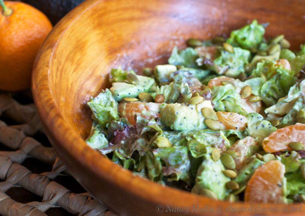 citrus avocado salad2
