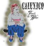 calexico